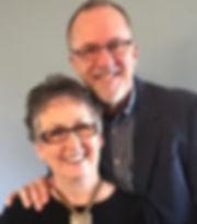 Bob & Becky Gray.jpg