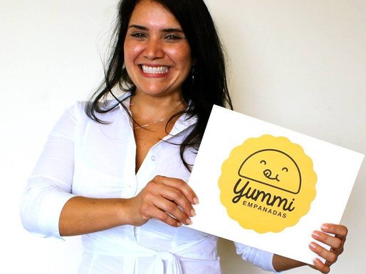 How a Tampa Bay Entrepreneur Saved Her Mother's Life One Bite at a Time