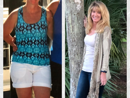 Can You Get Your Body Back After 50? Part 2: Discovering What Happened and Begin to Heal