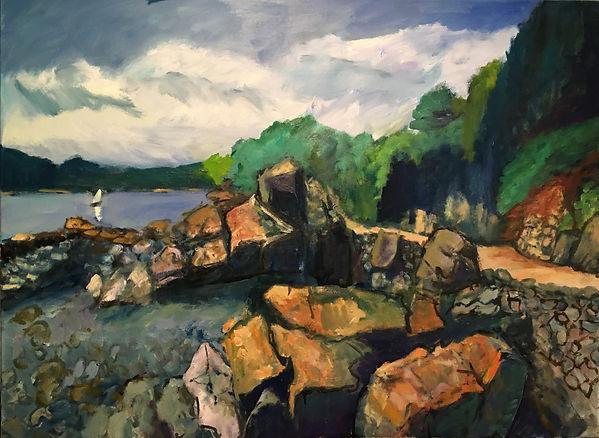 Anna Feld Ogunquit Maine.jpg