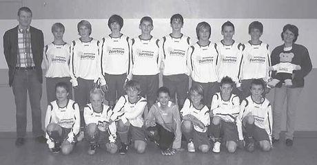 Fussballmannschaft_2010.jpg