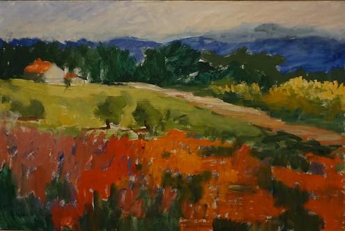 No. 32: Landscape