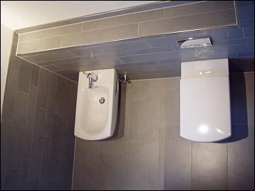06_bath.jpg