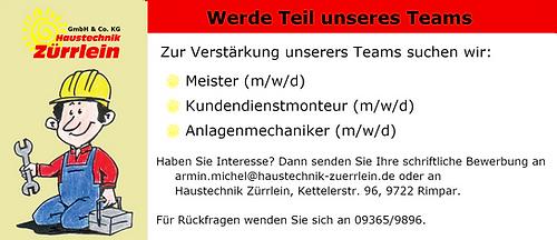 Stellenanzeige_zuerrlein_homepage2.png