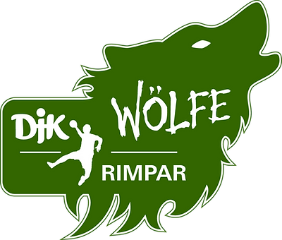 DJK_Rimpar_Woelfe.png