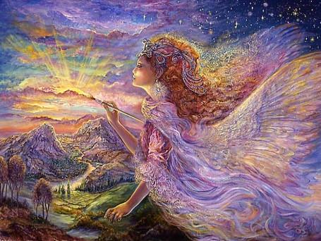 Радость в жизни и голос души, как они связаны между собой