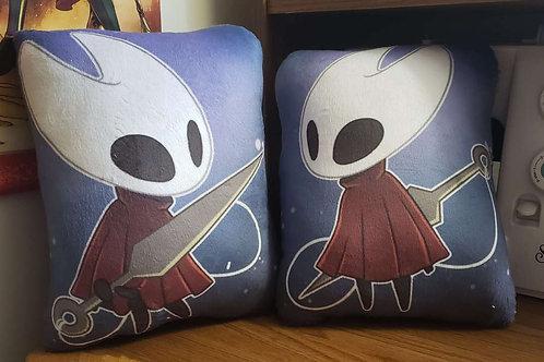 Hollow Knight Hornet Pillow Plush