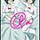 Thumbnail: Coppelion Dakimakura - Ibuki