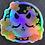 Thumbnail: Kitterpie Sticker by FallenFellFrisk