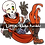 Thumbnail: UnderDecay Papyrus by Noko