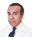 Dr khalid Faqih.jpg