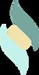 Benessere Circolare palette1.png