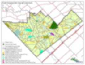 Cartes_Forêt_Seigneuriale_V2_Page_5.jpg