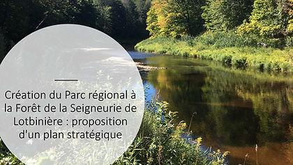 6._Un_projet_de_Parc_régional_pour_la_Fo