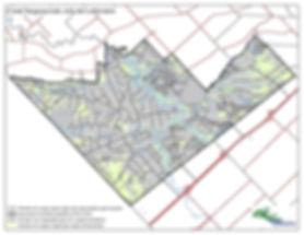 Cartes_Forêt_Seigneuriale_V2_Page_6.jpg