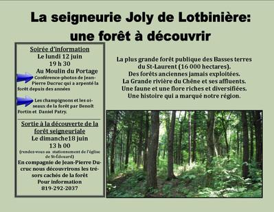Forêt_seigneuriale_conférence_et_sortie_