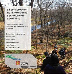 6._La_conservation_de_la_Forêt_de_la_sei