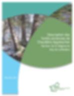 Description_des_forêts_anciennes_Seigneu