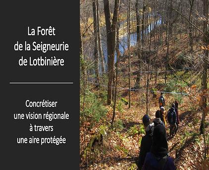 7._Un_projet_d'Aire_Protégée_pour_la_For