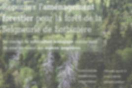 3.__Repenser_l'aménagement_forestier_de_