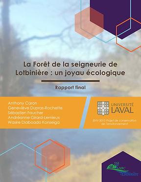 2._Un_joyau_écologique-La_Forêt_de_la_se