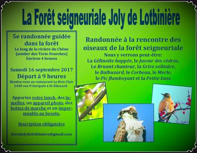 Affiche_pour_la_randonnée_du_16_septembr