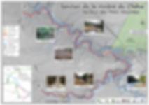 Carte-Sentier-de-la-riviere-du-Chene_Sec