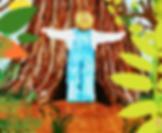 Amis_de_la_forêt__site_web.png
