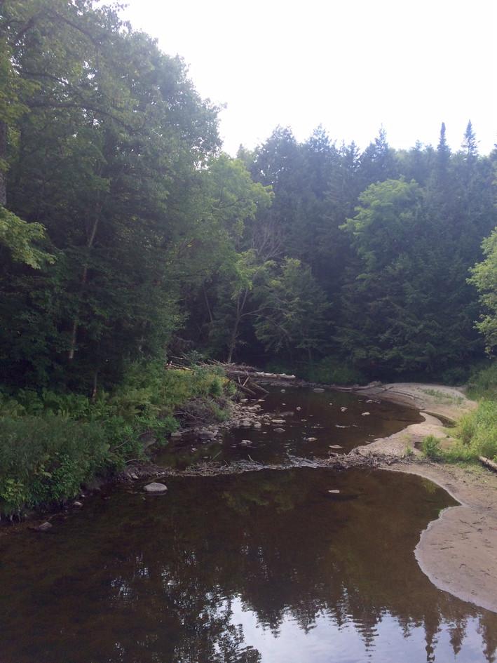 Rivière-Huron.jpg