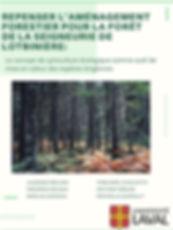 5._Repenser_l'aménagement_forestier_de_l