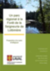 1._Un_parc_régional_à_la_Forêt_de_la_sei