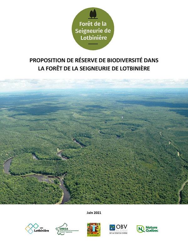 Proposition réserve de biodiversité FSL_adoptée 1.jpg