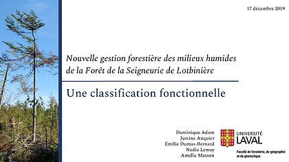 5._Les_Milieux_Humides_de_la_Forêt_de_la