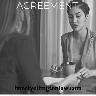 AGREEMENT.png