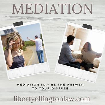 mediation.png