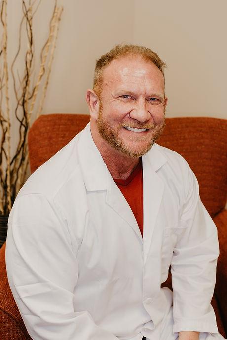 Dr. Hendrickson Headshot.jpg