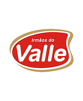irm do valle.png