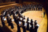 National Choir of Venezuela