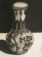 A Lovely Vase.JPG