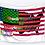 Thumbnail: BHIAM Wall Tapestry