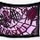 Thumbnail: Anansi Wall Tapestry