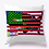 Thumbnail: BHIAM Indoor Pillow