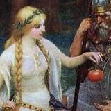 12-norse-gods-goddesses-facts-min-770x43