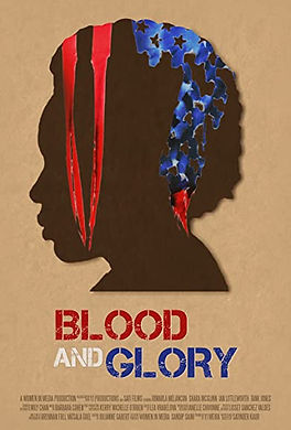 BLOOD AND GLORY.jpg