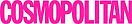 Logo Cosmo.png
