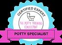 Certification seal transparrent backgrou