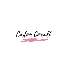Custom Consult (3).png