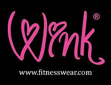 Wink logo + website.jpg