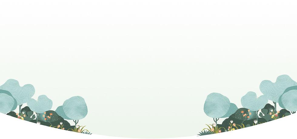 home_banner.jpg