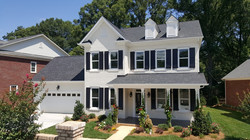3 Cotswold front elevation 956 x 538.jpg